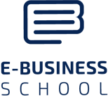 E-Business School